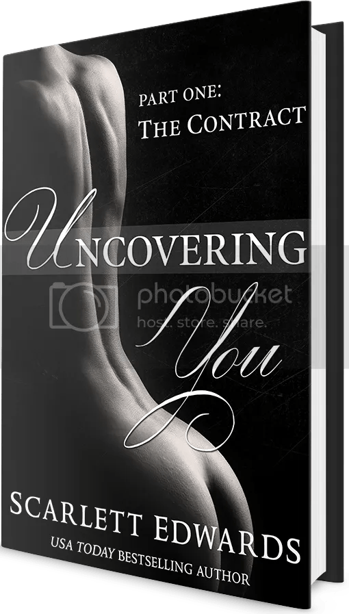 photo 510-uncovering-you-1.png