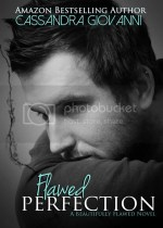 Blog Tour: Flawed Perfection by Cassandra Giovanni