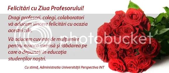 photo ziua-profesorului-baner.png