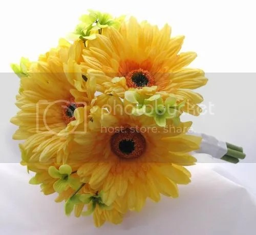 photo buchet-mireasa-crizanteme-galbene_8820.jpg