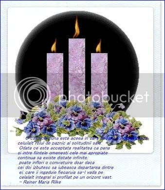 photo candels_zpsbj1lte1m.png