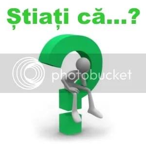 photo stiati_ca_viva_natura_4_zpsysxzgirv.jpg