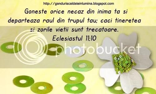 photo versete in imagini-felicitari crestine-tinerete_zpsumqifwg2.jpg