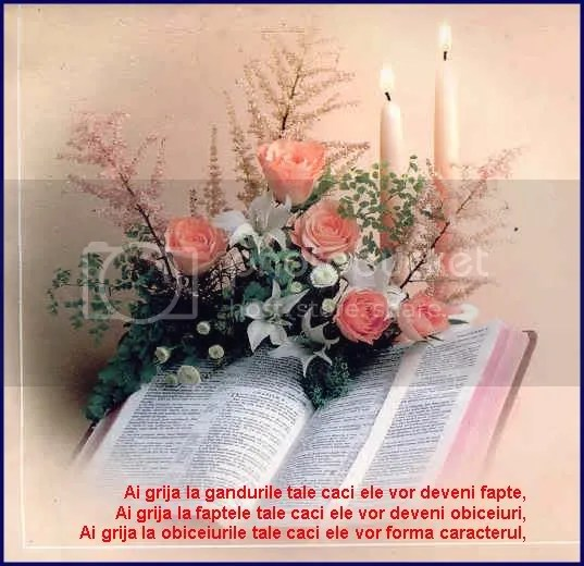 photo Bible_-_Flowers_-_Candles.jpg