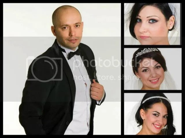 photo 1237130_602866456447434_1779623660_n.jpg