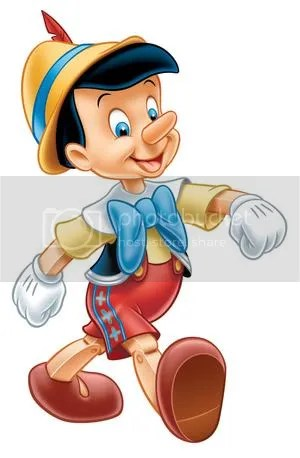photo 595152-pinocchio2_large.jpg