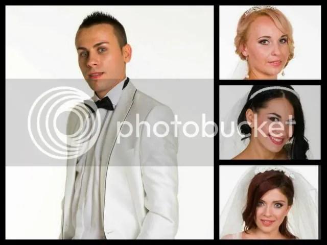 photo 996607_602866256447454_861343894_n.jpg