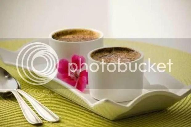 photo cafeaua-de-luni-6_df1abed8b0a410.jpg