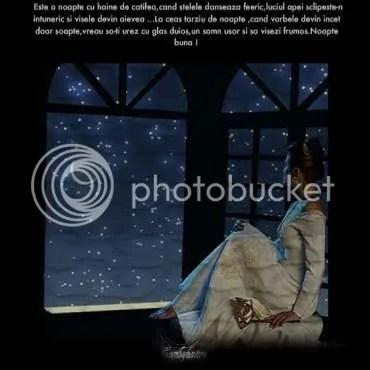 Cand se lasa seara! photo noapte-buna-pentru-toti-prietenii-d_3e4c85c813ecb6.jpg