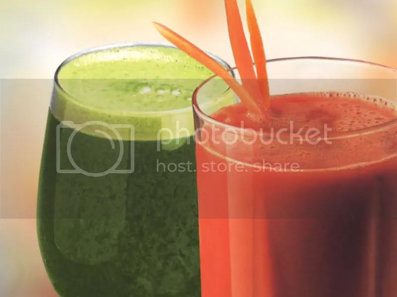 juicing for weight loss books