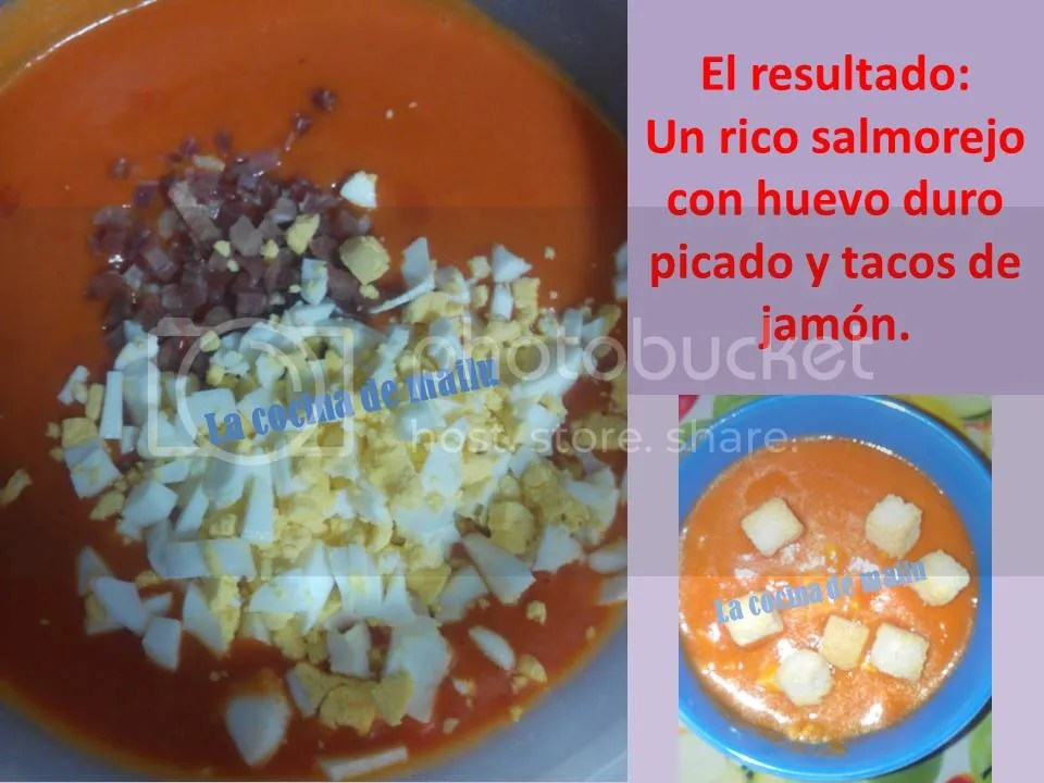 photo El resultado_zps9nqw7nky.jpg