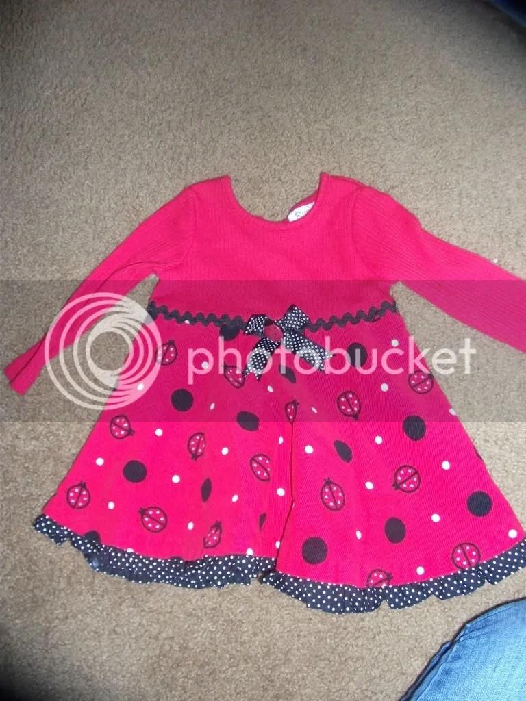 boutique rare too dresses 3t