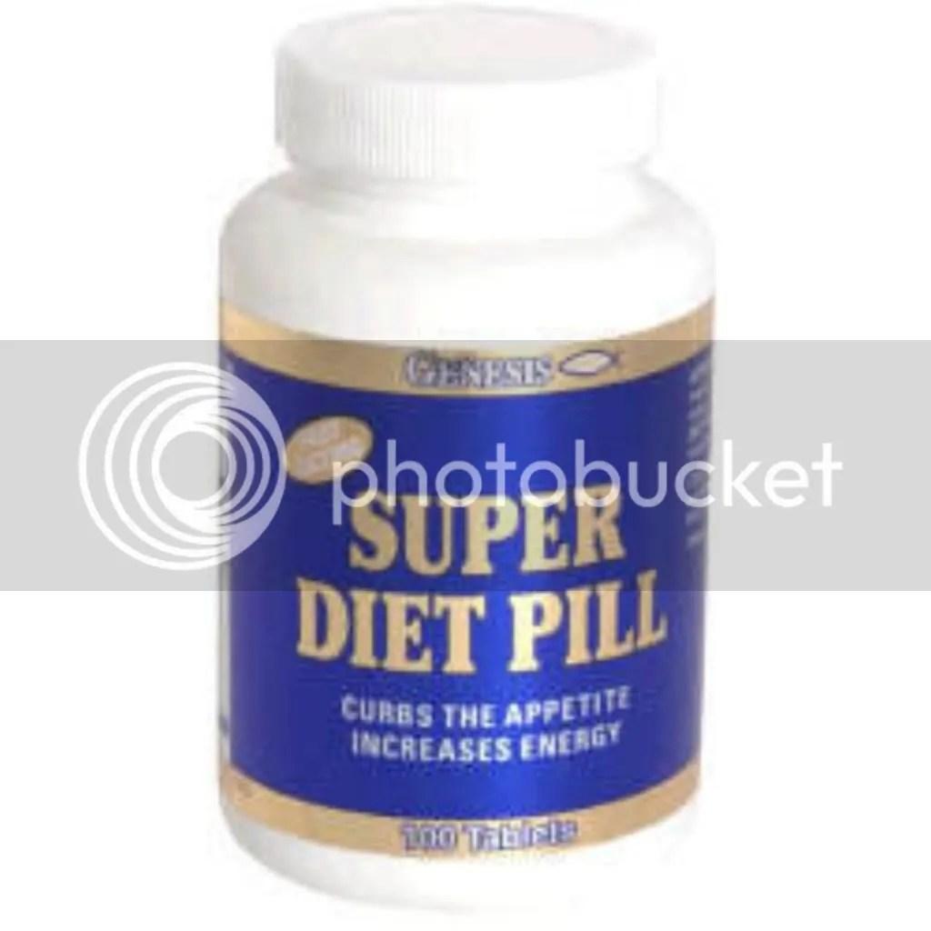 diet information