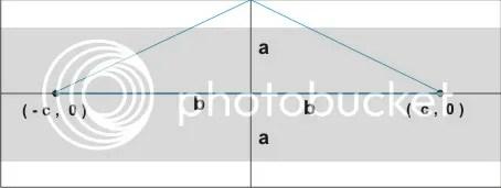 photo elips_4_zps5716b3d4.jpg