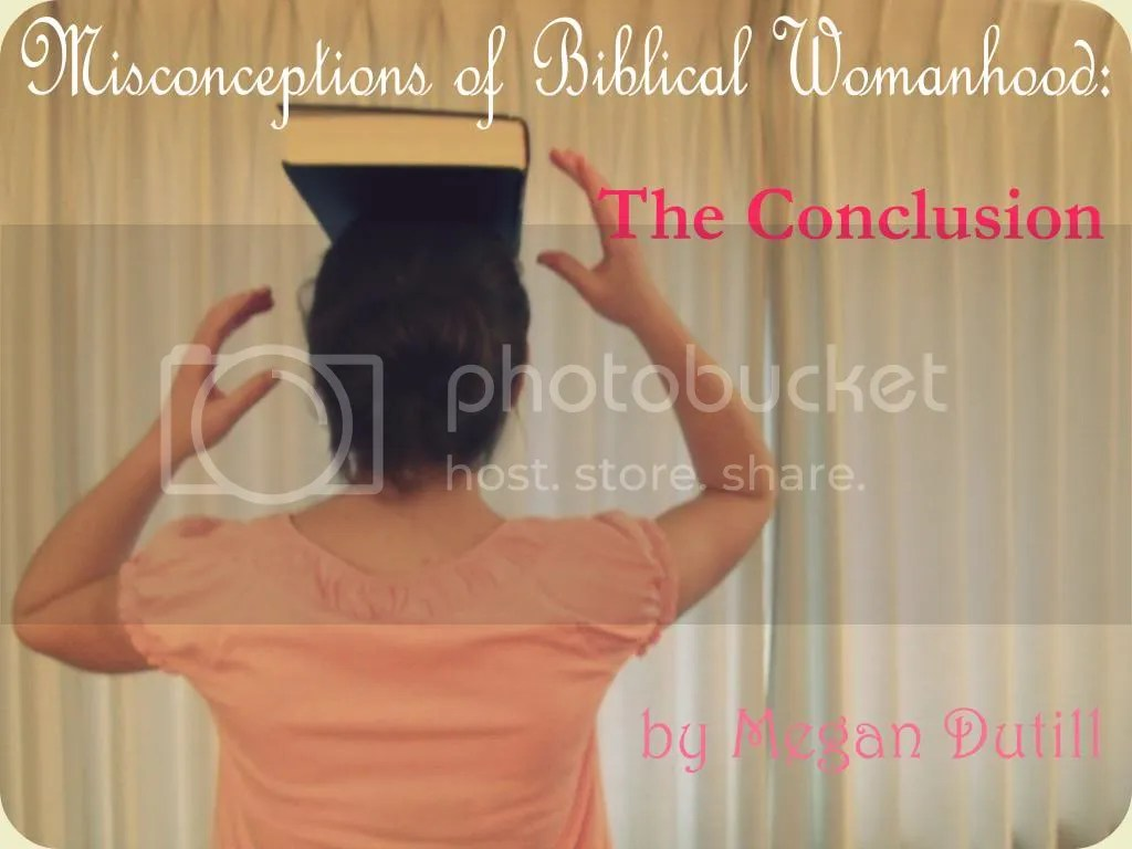BW Conclusion photo woman_zps136842aa.jpg