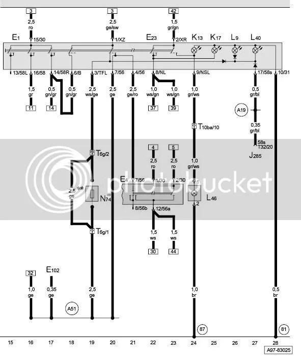 citroen c5 tailgate wiring diagram trailer for 2001 chevy silverado c4 schematics rh 83 raepoppweiss de