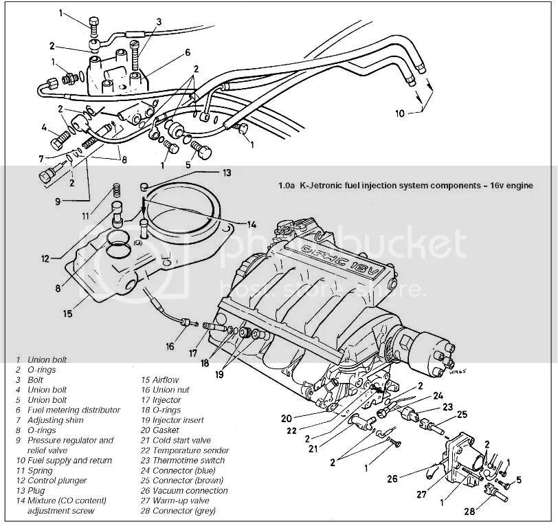 wiring diagram jetta cli auto electrical wiring diagram rh ambo cf