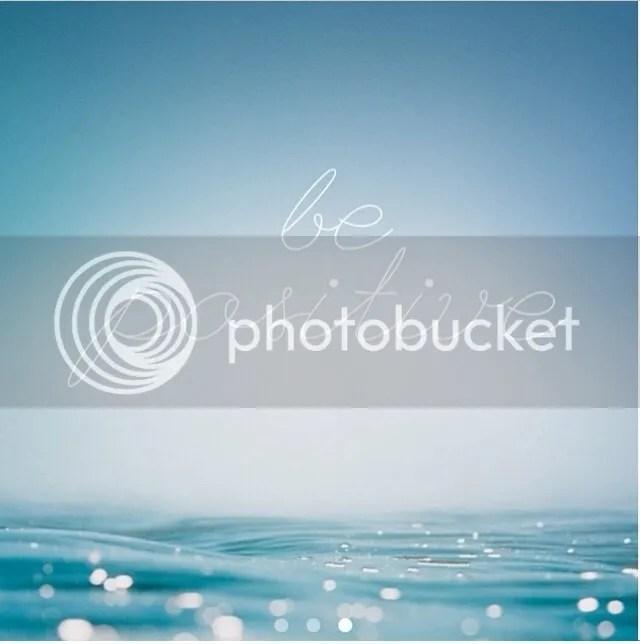 photo photo2positive.jpg