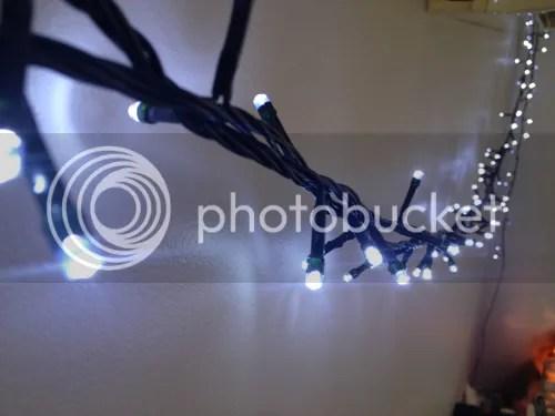 photo photo4.jpg