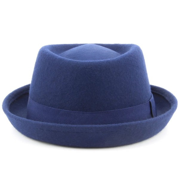 20+ Pork Pie Hat Vs Fedora Pictures and Ideas on Meta Networks 504a351003d