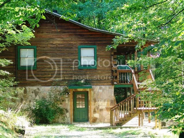 Gorgeous Log Cabin tucked away in the majestic Smokey Mountains of NC, 451 Summit Road Otto NC, 451 Summit Road Franklin NC