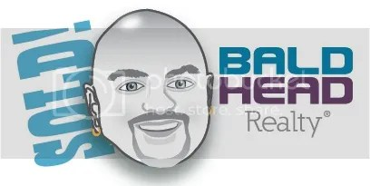 Bald Head Realty Franklin NC