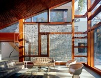 ...etc: 1700 - CRAZY COOL LIVING ROOM WITH STUNNING WINDOW ...
