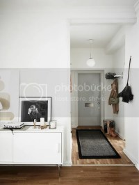 ...etc: 1770 - REFINED MINIMALIST APARTMENT IN SWEDEN