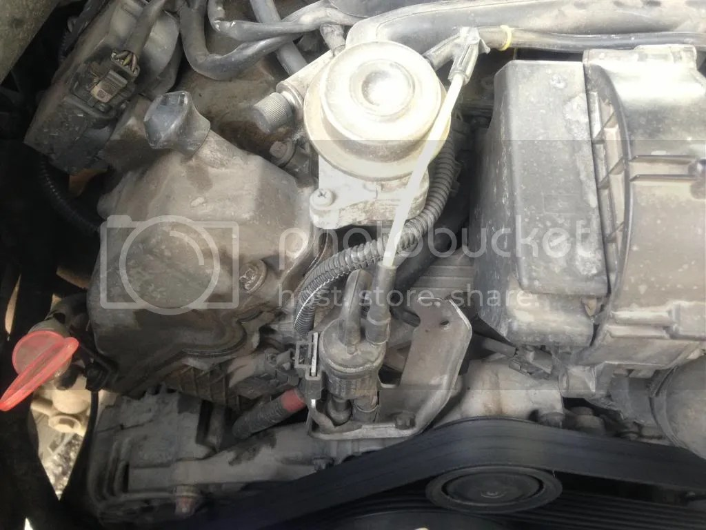 hight resolution of 99 ml320 fuel filter location wiring library