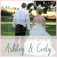 Keeping Up With Ashley & Cody