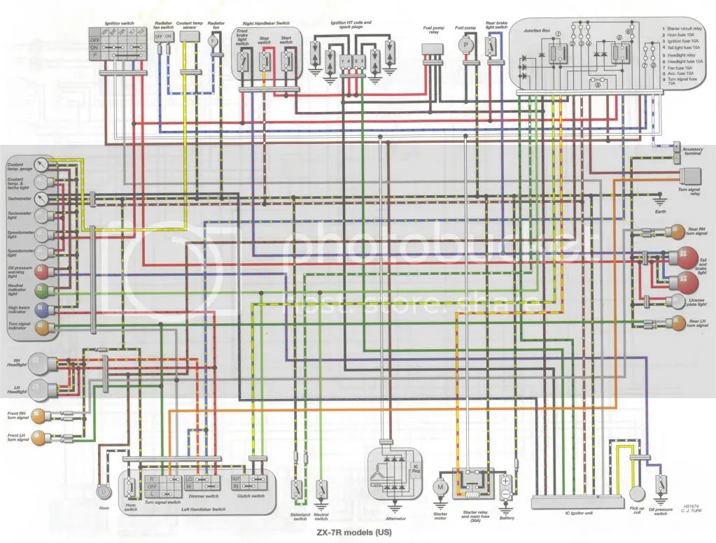 hight resolution of help identifing wires zx forumshere u0027s a colored diagram might help