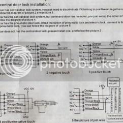 Citroen C4 Wiring Diagram 2003 Subaru Impreza Radio C1 Library