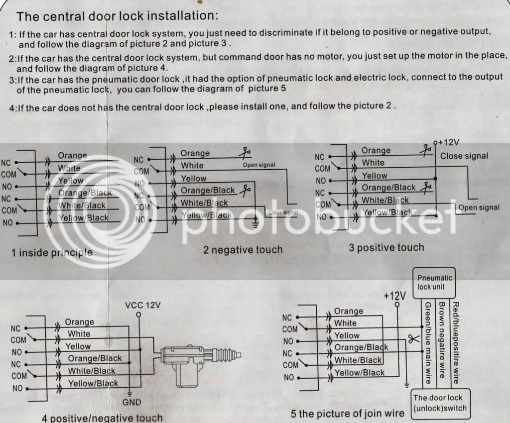 citroen c5 airbag wiring diagram 1994 ford taurus radio c1 library