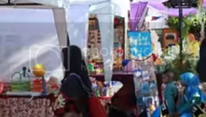 Jelang Hardiknas, Pemkab Banyuwangi Gelar Festival Pendidikan