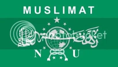 Nahdatul Ulama Kab Subang Gelar Pengajian Kitab Al-Hikam
