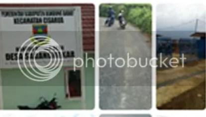 Pembangunan Liar & Proyek Siluman di Sadangmekar