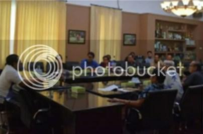 RTH Sukasada Tahap II Bertema Bung Karno dan Empat Pilar Kebangsaan Indonesia
