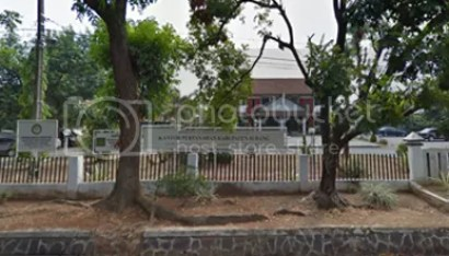 Soal Dugaan Penjualan Aset Desa Prapatan, Kantor BPN Subang Bungkam