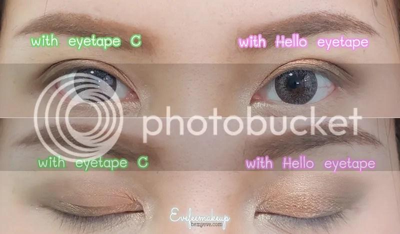 photo 10hello_tapeC_eyeshadow_zpsksepxpye.jpg