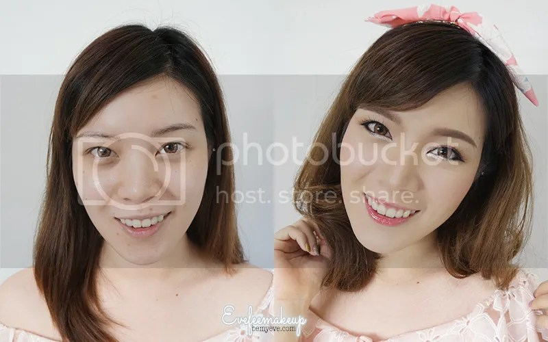 photo before-after_zpsx7v8dix7.jpg