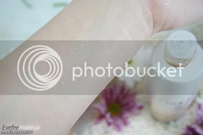 photo DSC07659_zpsxlazmv92.jpg