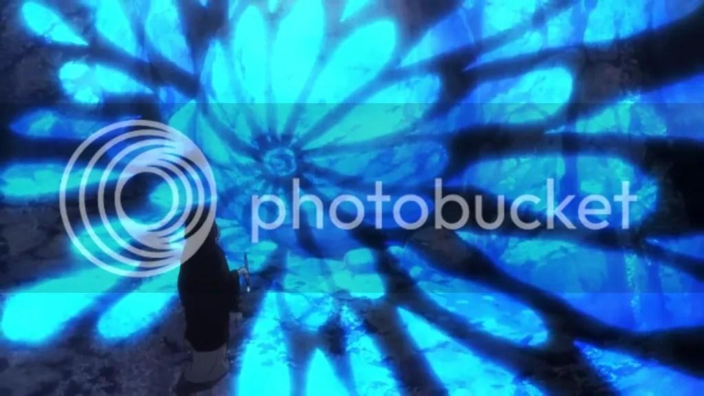 photo MR3.3_zpsvs3yqhax.png