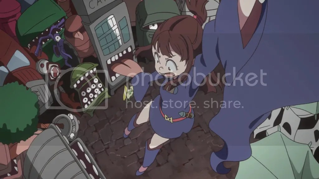 photo LWA4_zps2incxlpm.png