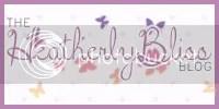 HeatherlyBliss
