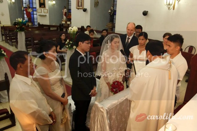 wedding, manila, paco park, st. pancratius chapel, small wedding, intimate wedding, wedding planning, wedding on a budget, classic, vintage, travel, autumn wedding, manila wedding, getting married in manila, wedding advice, marriage advice, wedding gown, bridal gown, cheap bridal gown, cheap suit, Ilustrado, Ilustrado Restaurant, Ilustrado Wedding