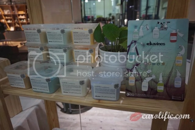 Beauty, Hair Care, Hair Styling, Davines, European Brand, Sustainability, Beauty Blogger, Diplomat's Wife, Hair, Curly Hair, Mou Mou, Nou Nou, Love, Dede, Hair Products, Italian