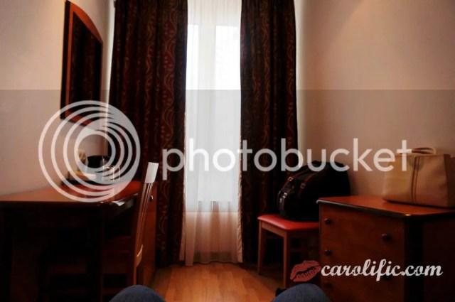 Paris, Travel, Hotel Home Moderne, Paris Hotel, Rue Brancion, 15th arrondissement, Thalys, Aux Cent Kilos, Where to Stay in Paris, Where to eat in Paris, Parc Georges-Brassens, Good Paris Hotel, Cheap Paris Hotel,