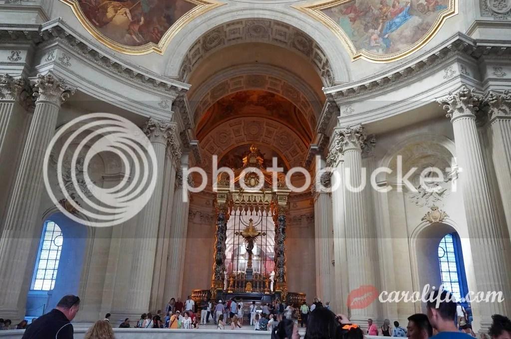 Paris, Travel, Musée d'Orsay, Musée de l'Armée, Eiffel Tower, Diplomat's Wife, Europe, Europe Travel, France, Budget Travel