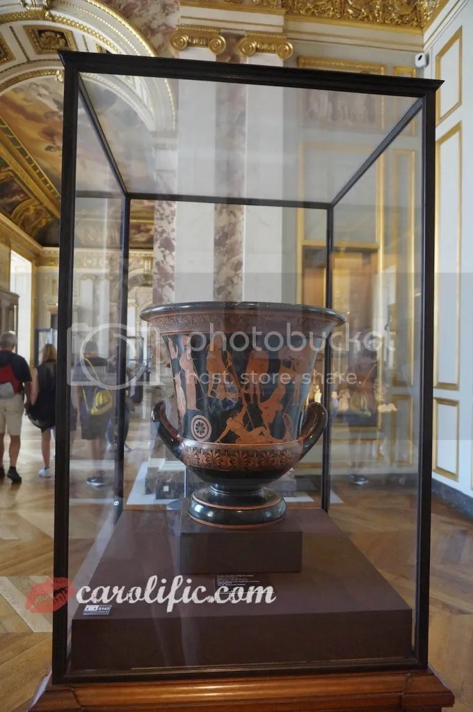 Paris, Travel, Europe, The Louvre, Museums, Budget Travel, Visiting The Louvre, What to See, Diplomat's Wife, History,