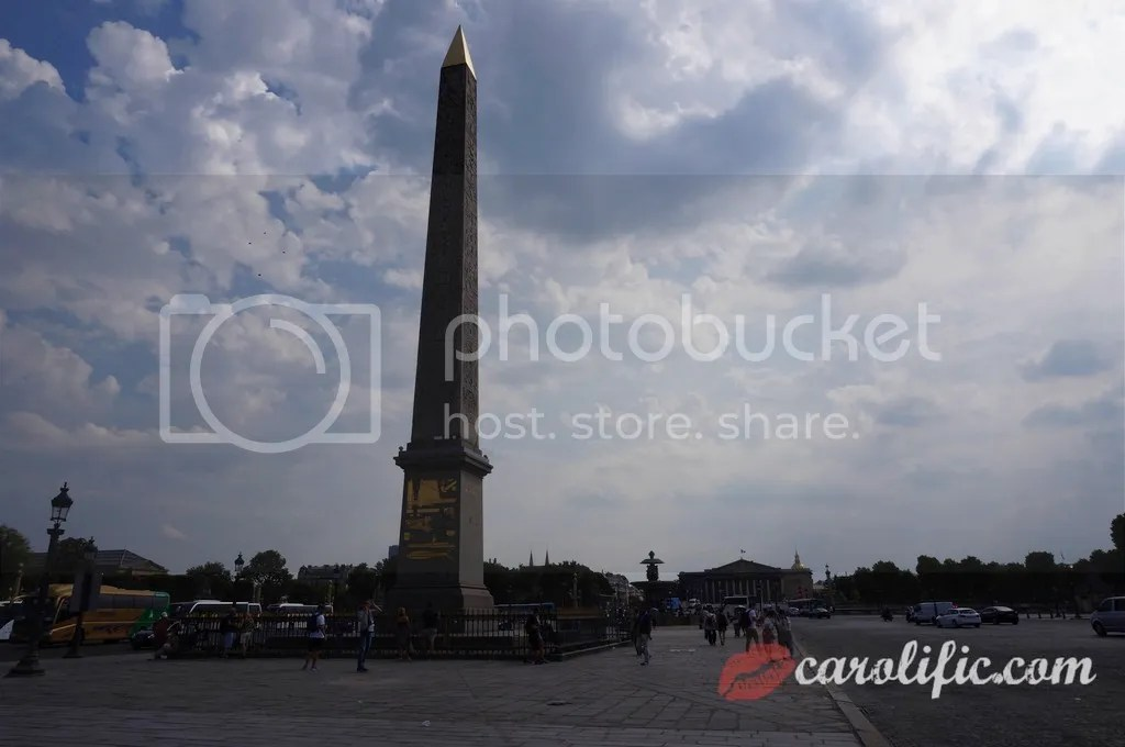 Paris, Travel, Europe, The Louvre, Museums, Budget Travel, Visiting The Louvre, What to See, Diplomat's Wife, History, Tuileries Garden, Place de la Concorde, Luxor Obelisk